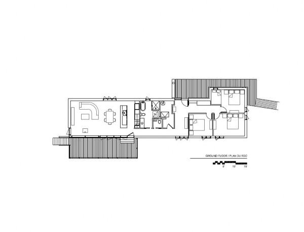 Image Courtesy © Architecture Casa