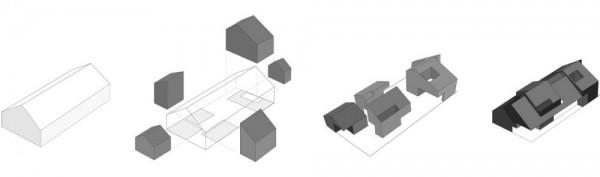 Image Courtesy © studio prototype