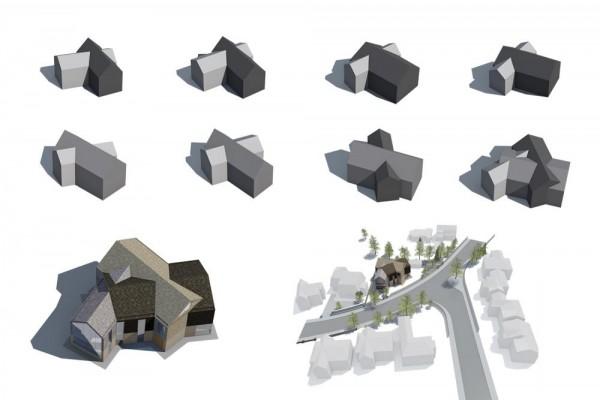 Image Courtesy © Paul McAneary Architects