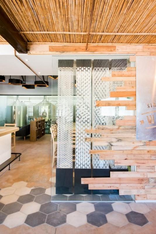 Image Courtesy © Inhouse Brand Architects