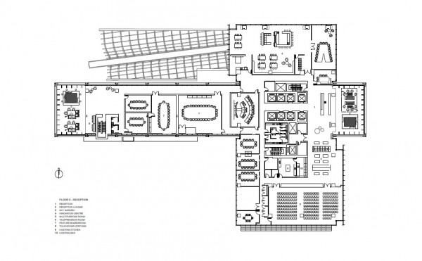 Image Courtesy © office of mcfarlane biggar architects + designers (omb)