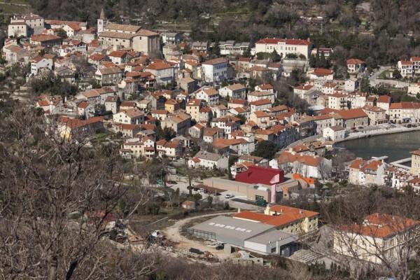 Image Courtesy © Jure Živković