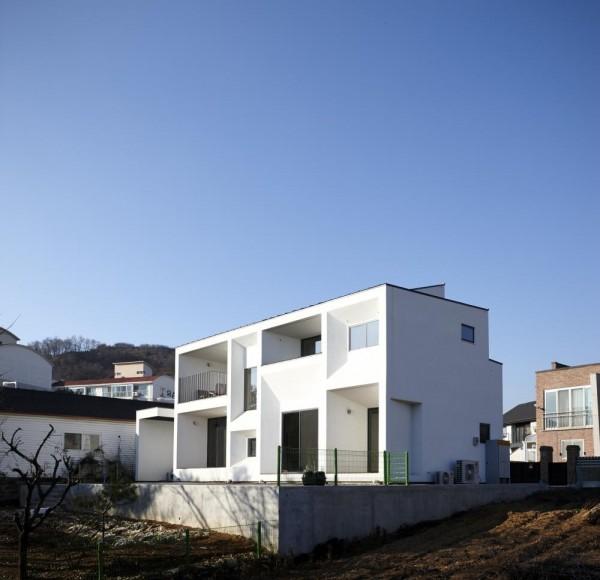 Image Courtesy © Park sehwon