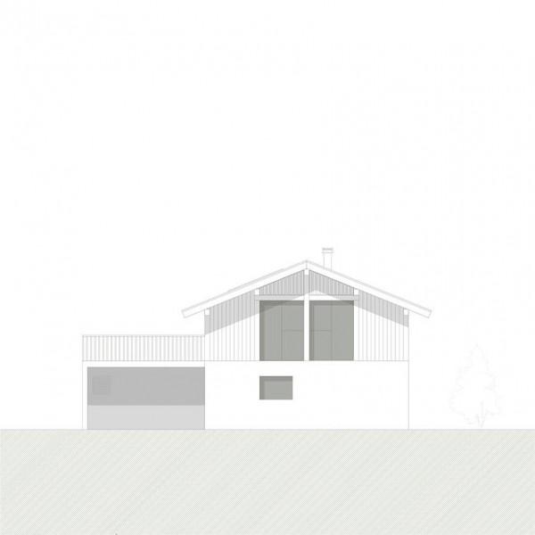 Image Courtesy © Alp'Architecture Sàrl