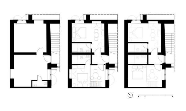 Image Courtesy © Fo4a architecture
