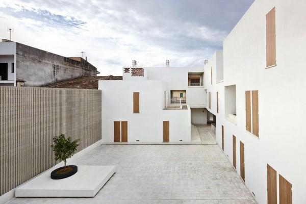 Image Courtesy © José Hevia