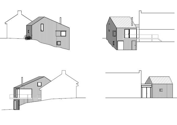 Image Courtesy © Sigurd Larsen Design & Architecture