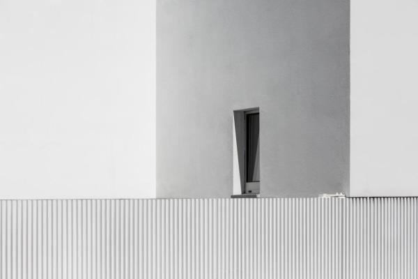 Image Courtesy © ITS, Ivo Tavares Studio
