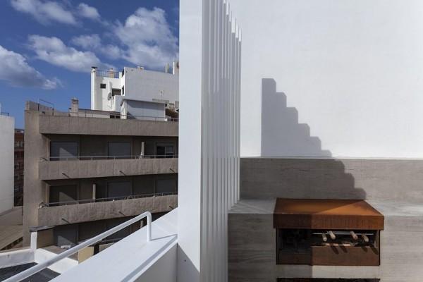 Image Courtesy © José Ramón Oller