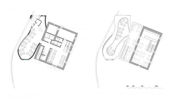 Image Courtesy © Fcc arquitectura