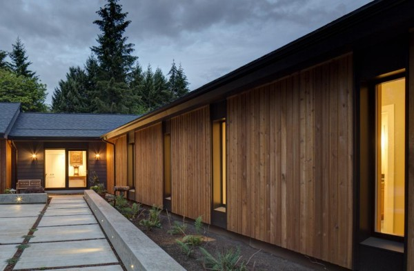 Image Courtesy © Scott Edwards Architecture, Hammer & Hand