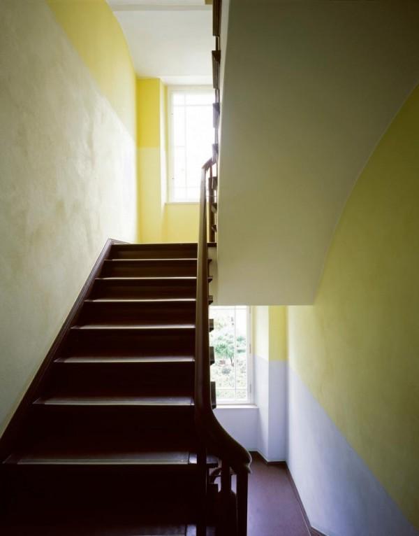 Image Courtesy © brandt + simon architekten