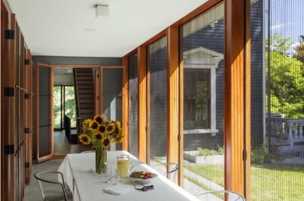 Image Courtesy © BUTZ + KLUG architecture