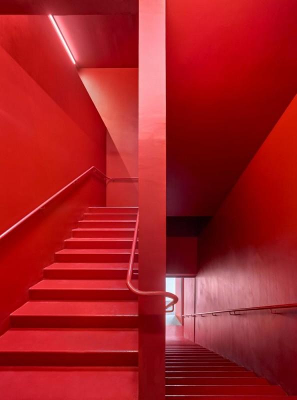Image Courtesy © Eugeni Pons