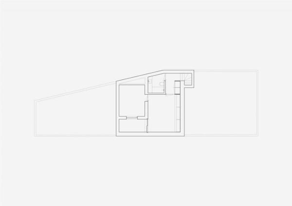 Image Courtesy © phdd arquitectos