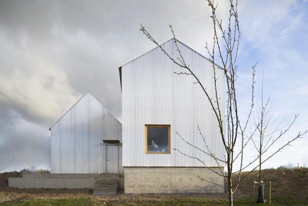 Image Courtesy © Förstberg Ling