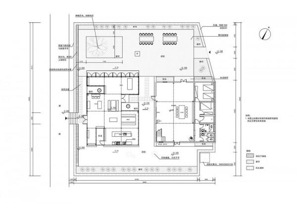 Image Courtesy © Advanced Architecture Lab + Atelier UPA