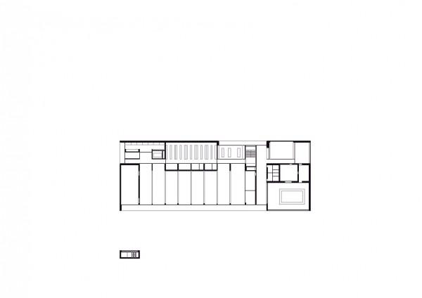 Image Courtesy © Cukrowicz Nachbaur Architekten ZT GmbH