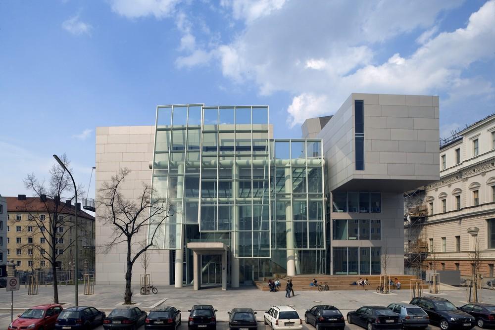 München Kunstakademie