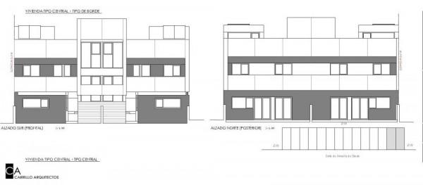 Image Courtesy © Carrillo Arquitectos