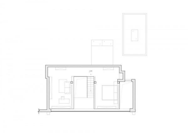 Image Courtesy © B.L.U.E. Architecture Studio