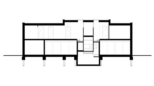 Image Courtesy © Station-D Architects