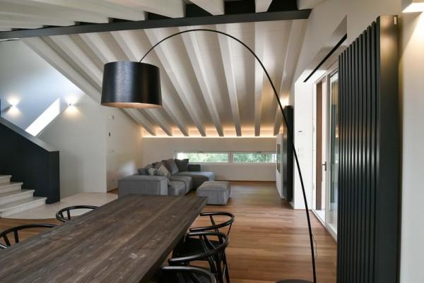 Image Courtesy © Studio di Architettura Claude Petarlin