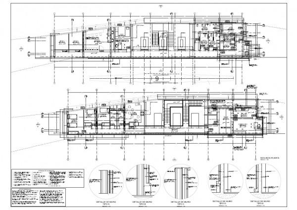 Image Courtesy © Metrópolis Oficina de Arquitectura