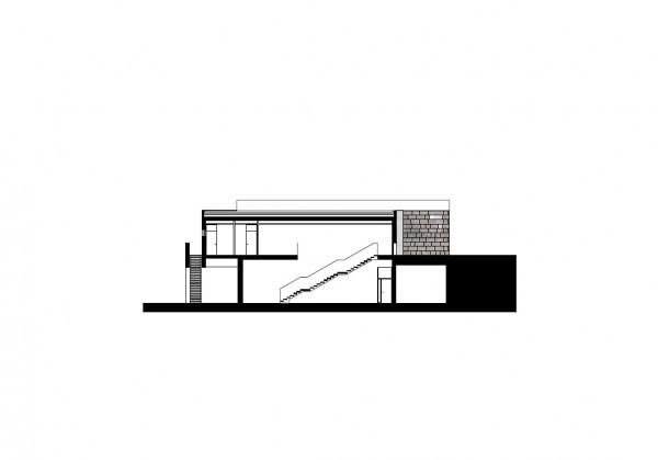 Image Courtesy © Arkibúllan architects