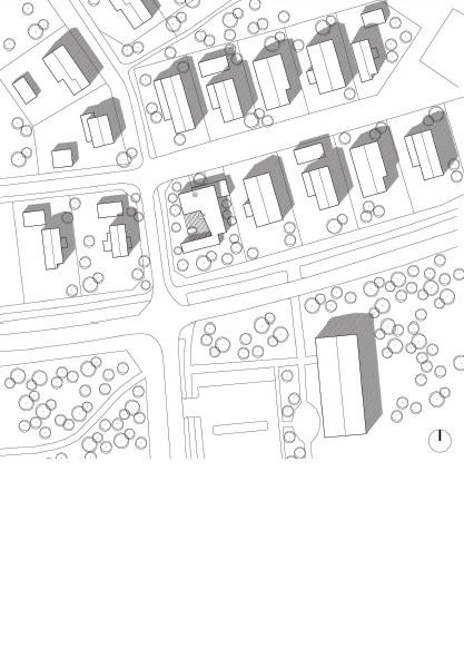 AECCafe: Villa Lumi in Nummela, Finland by avanto architects