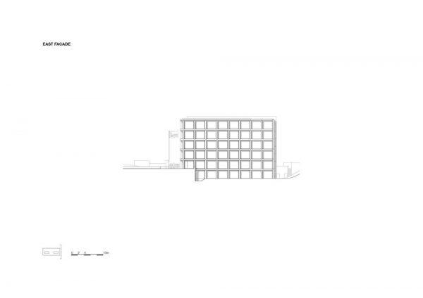11_ISMO_KAAN Architecten ©Sebastian van Damme KAAN Architecten