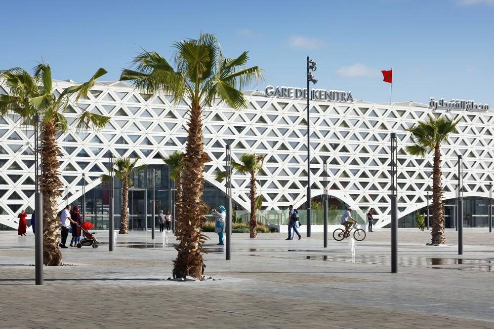 Intalnirea Kenitra Maroc