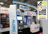 Aldec Dac 2013