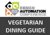 Aldec-DAC-Vegetarian-Dining-Guide