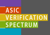 Aldec-Verification-Spectrum