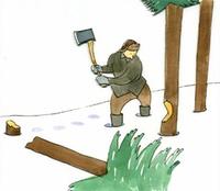 wood-cutter-200x174
