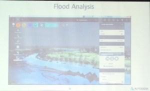 Flood Analysis