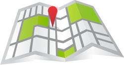 foldedmap-sm
