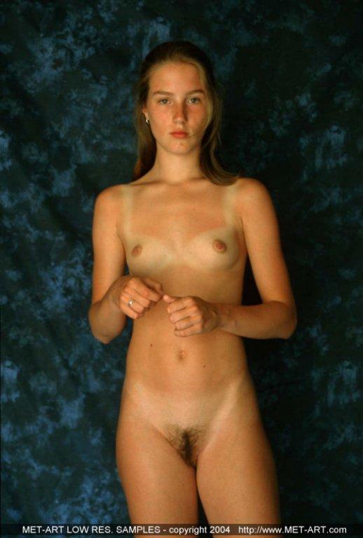 Girls peter dominic met art nudes seems