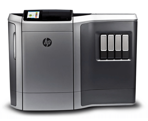 HP_Multi-Jet-Fusion-Printer