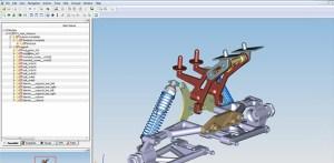 Multi-CAD-10