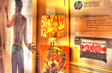 hp_designjet_1small1