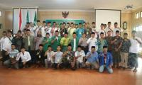 Kabar Gembira GP Ansor Akan Hadir di Bengkalis Riau