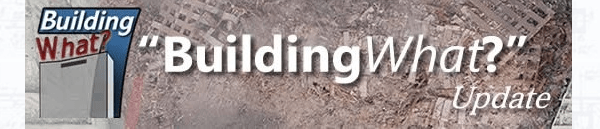 BuildingWhat Update banner