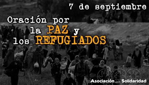 Oración-PAZ-y-REFUGIADOS_AS