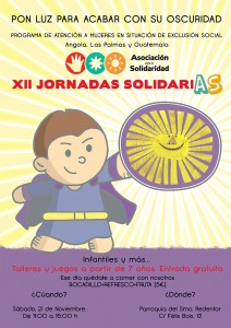 XII-jornadas-infantiles-2015