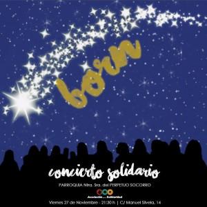 perpetuo-socorro-madrid-concierto-solidario-2015