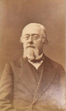 Gustave Colin  Base de donnes des dputs franais depuis 1789  Assemble nationale