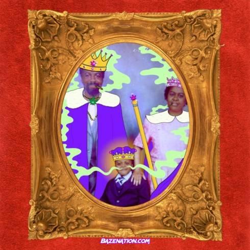 Smoke DZA – The Hustler's Catalog 2 Download Album Zip