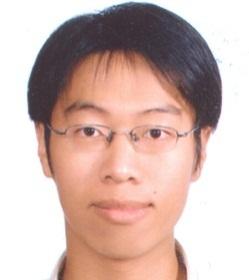 洪誠澤複診醫師掛號 - 中國醫藥大學北港附設醫院